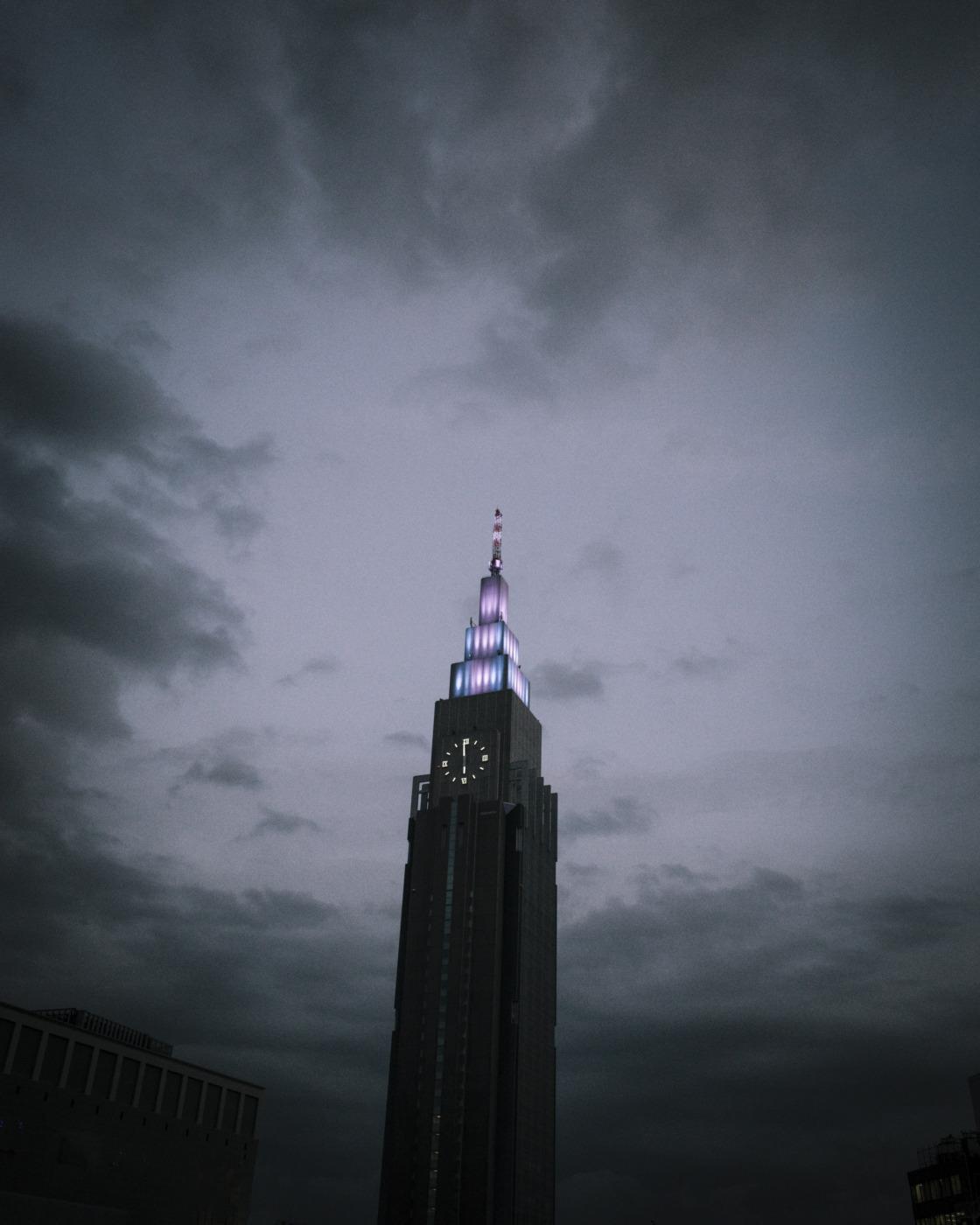 docomo_tower